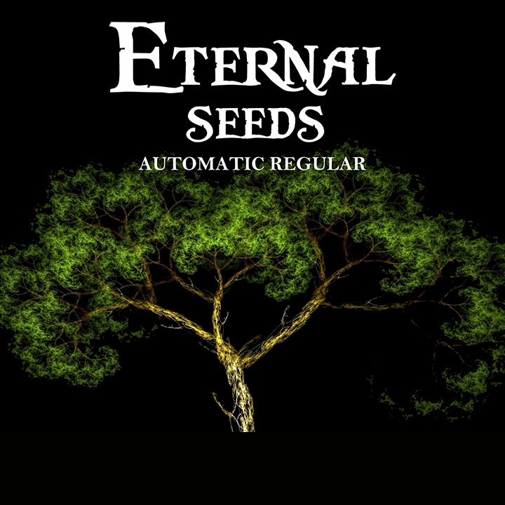 Eternal Seeds